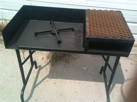 lodge oven table oven cooking table plans oven cooking table