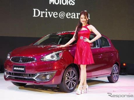 Promo Modul Lu Rem Spoiler Ayla A Sport Sigra Nissan Honda mitsubishi surabaya dealer mitsubishi surabaya