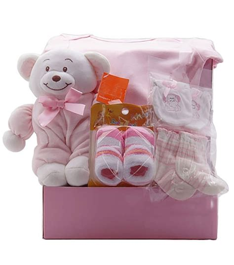 2013 holiday gift guide for newlyweds pittsburgh luxury baby bear gift her for girls gifts