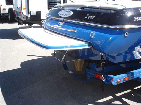 sanger v215 boat cover sanger v215 2011 for sale for 25 000 boats from usa