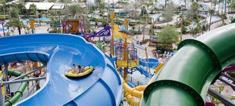 theme park rumors attractions magazine theme park news videos rumors