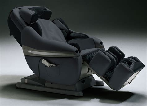 inada dreamwave chair