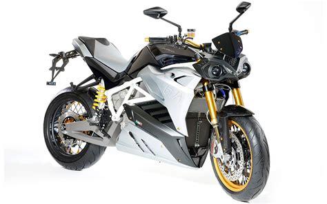 electric bike dealership energica electric bike announces uk dealership image