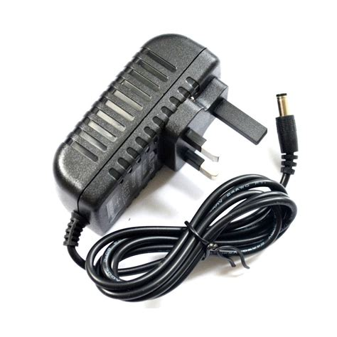 Adaptor Cctv 12v 2a quality 12v 2a 24w cctv power adapter 3 pin adapter