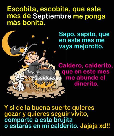 imagenes feliz mes de septiembre bienvenido el mes de septiembre hoymusicagratis com