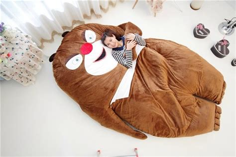 pillow bed for kids pillow plush mattress promotion online shopping for