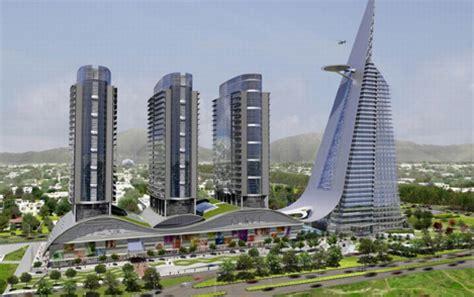 Home Decorators Website Islamabad City Information