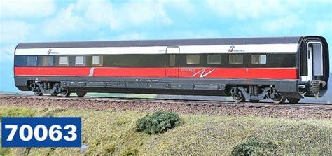 animali da cortile normativa carrozza ristorante freccia rossa 28 images i treni di