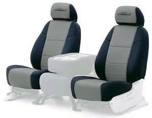 Seat Covers For Trucks Ford F250 Coverking Custom Fit Seat Cover For Ford F 250 350