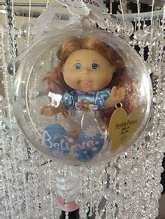 donald cabbage patch doll donald cabbage patch kid humor some attitude