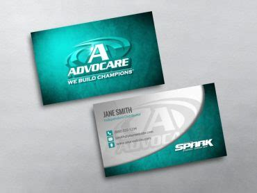 Free Advocare Business Card Template by Advocare Business Card Images Business Card Template