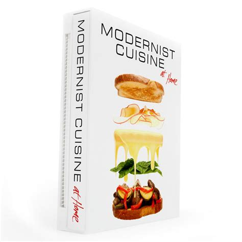 modernist cuisine at home available for pre order 187 khymos