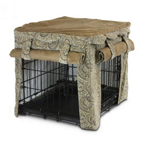 fancy crates cages crates sicilly coffee snoozer cabana pet fancy crate cover small med large