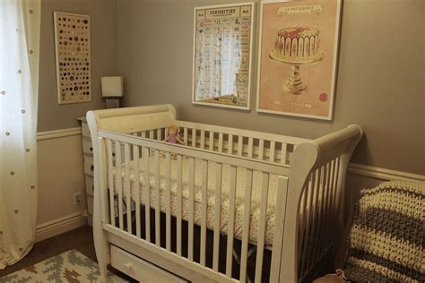 Diy Cribs by Diy Crib Sheet Step By Step Tutorial For Two Types