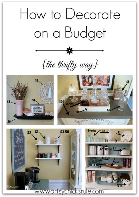 86 dining room on a budget extraordinary dining