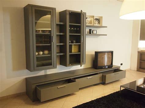 soggiorno classico le fablier soggiorno classico le fablier mobili contemporanei prezzi