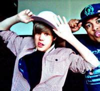 whats justin biebers favorite color harder quiz on justin bieber lt quiz at quiztron