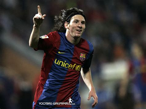 biography messi footballer sports top players lionel messi biography and pics