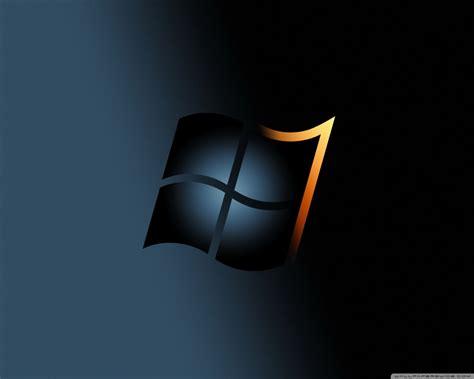wallpaper for windows 7 1280x1024 photo collection windows wallpaper 1280 x 1024