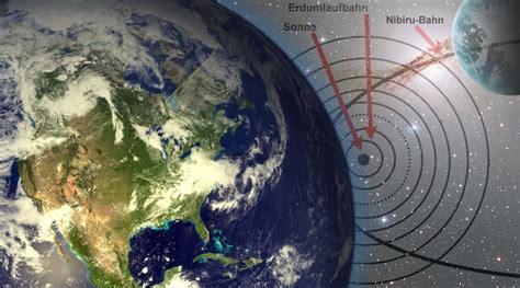 wann kommt die apokalypse die apokalypse aber wo bleibt der angebliche planet