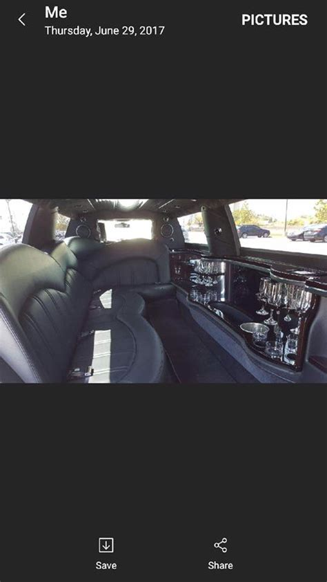 American Limousine by A 1 American Limousine Home