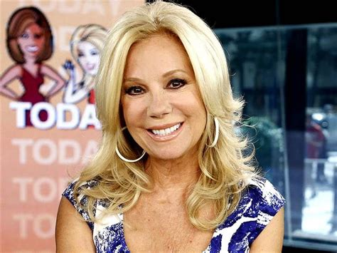 kathie lee gifford 2015 kathie lee gifford hairstyle 2017 hair color celebrity
