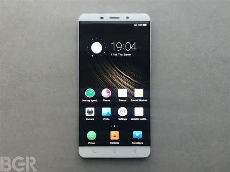 mobile phones in india qiku mobile phones qiku phone models price list