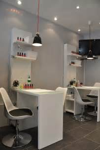 25 best ideas about nail station on pinterest nail studio nail