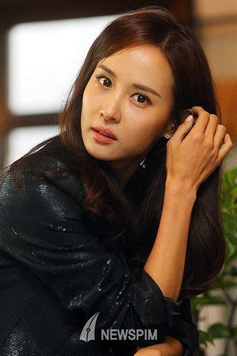 film korea hot casa amor exclusive for ladies 2015 ask k pop jo yeo jeong quot casa amor exclusive for ladies