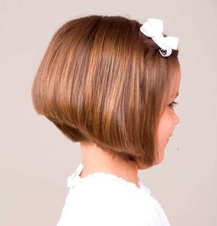 stacked bon haircut teenagers 30 popular stacked a line bob hairstyles for women