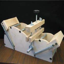 proto hand tools catalogue canada dewalt cordless drill