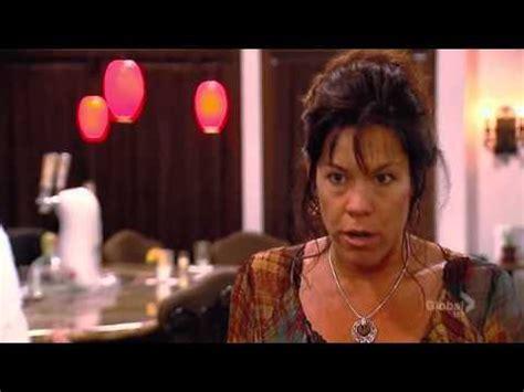 Kitchen Nightmares Season 3 Episode 1 Kitchen Nightmares Us Season 3 Episode 8 Part 3
