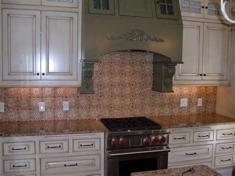 back splashes tile n style llc backsplashes