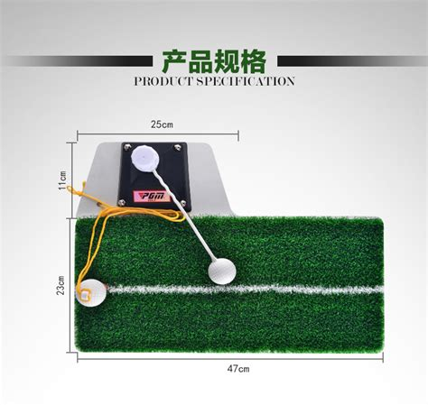 swing trainer golf swing trainer swing practice trainer oem swing