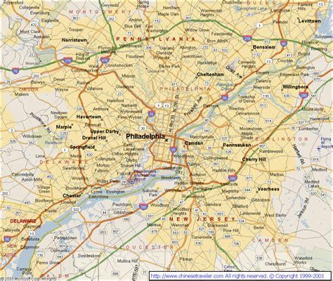 usa map states philadelphia philadelphia pa united states pictures citiestips