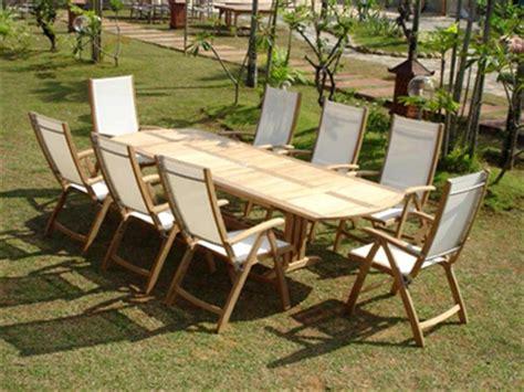 prestige patio furniture prestige sling outdoor furniture set buy outdoor furniture product on alibaba