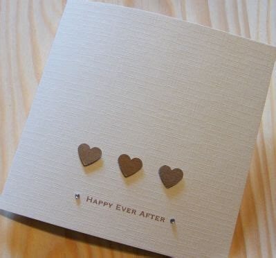 25  best ideas about Diy wedding cards on Pinterest