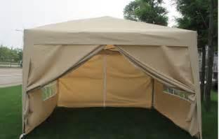 3 bedroom tent 3 bedroom tents bedroom at real estate