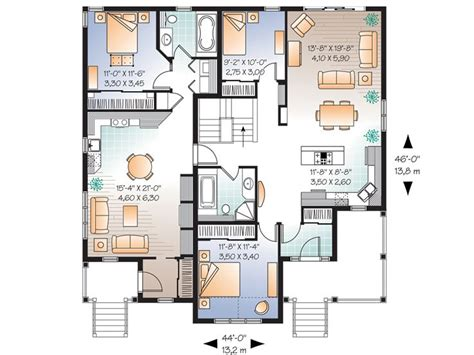 extended family house plans home design for extended family house floor plans amp