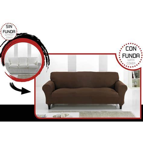 funda sofa ektorp funda de sof 225 ektorp nature casaytextil
