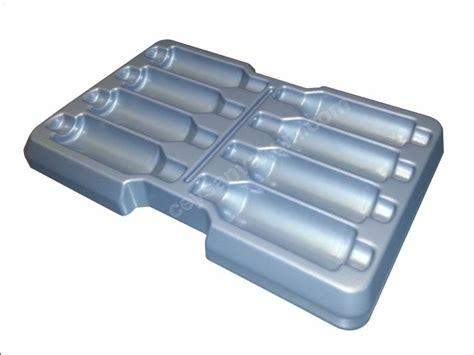 Plastik Vakum vakum plastik seperator