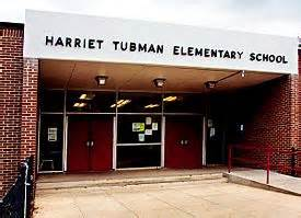 harriet tubman elementary biography tubman elementary school wikipedia