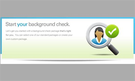 100 free background check 100 free background check au appstore for android
