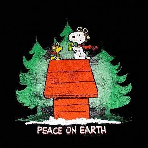 njpg  snoopy christmas snoopy  woodstock snoopy