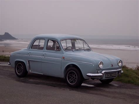 renault dauphine for sale 1960 renault dauphine for sale autos post