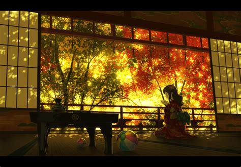 anime fall fall anime wrap up part 2 anime corps