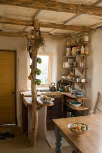 Rustic Kitchen Decor Ideas 45 Creative Small Kitchen Design Ideas Digsdigs