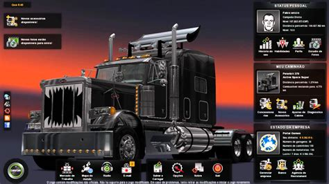 euro truck simulator download full version pc download euro truck simulator 2 pc full version