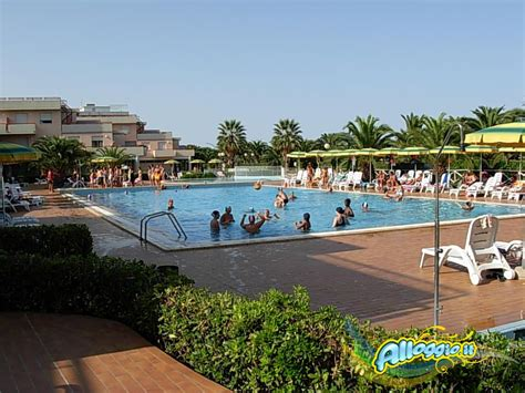 le terrazze residence orovacanze club le terrazze residence a grottammare marche
