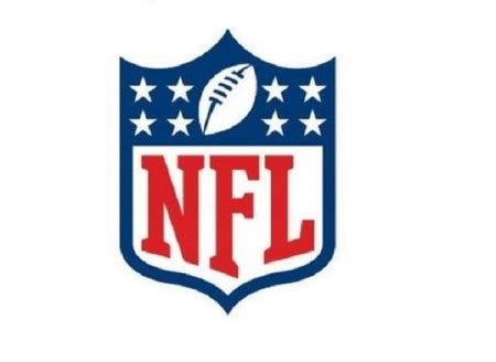 nfl adds new post career training programs